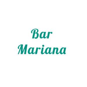 bar mariana