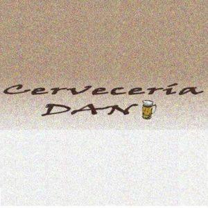 cervecería Dani