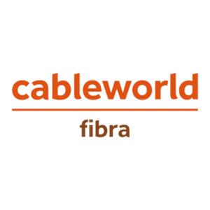 cableworld