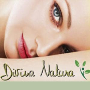 divina natura