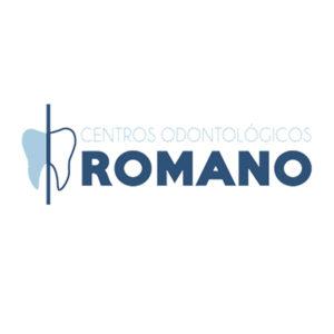 centro odontológico Romano
