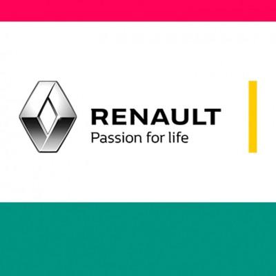Gomis-Renault-