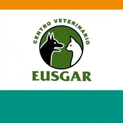 Centro Veterinario Eusgar