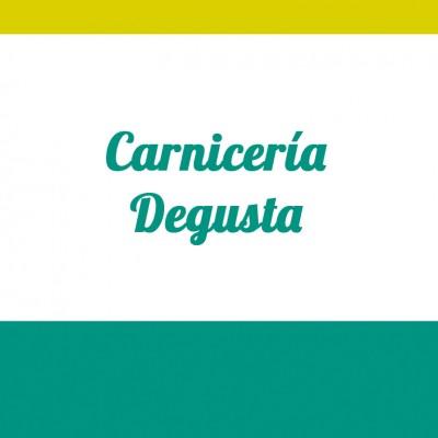 Carniceria-Degusta