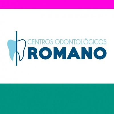 centro-odontologicos-romano