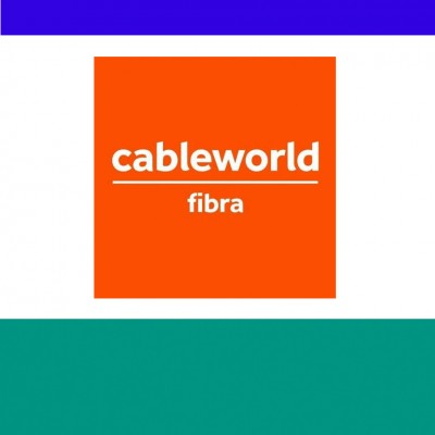 Cableworld-