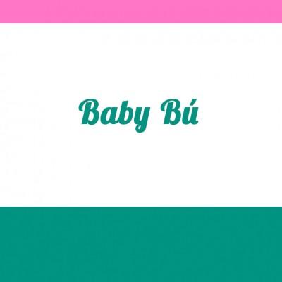 babybu
